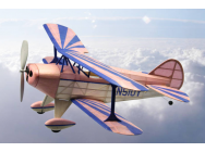 Pitts Special S-1 (45.72cm) (229) - 5500852