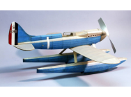 Supermarine S.6B Kit (404) - 5500922
