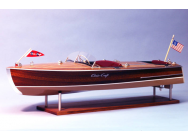 Chris-Craft Racer 1949 (1249) - 5501704