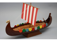 Viking Ship (1011) - 5501714