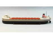 Great Lake Freighter (1264) - 5501736