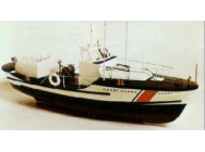 US Coast Guard Lifeboat Kit (1203) - 5501760