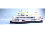 Creole Queen Kit (1222) - 5501766