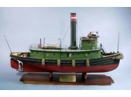 The Brooklyn Tug Kit (1238) - 5501778