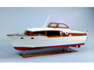 Chris-Craft Commander Express (1244) - 5501786