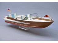 Chris-Craft 20ft Super Sport - 5501798
