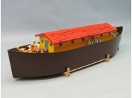 Noahs Ark Kit (1262) - 5501824