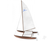 Hobie Cat Kit (1101) - 5501718