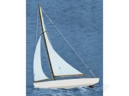 Ace Sloop Kit (1102) - 5501720