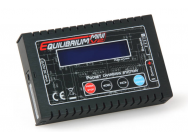 Equilibrium Mini V2 Charger System - 4402940