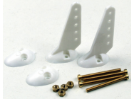 Large Control Horns (2 x 10) - 5508035