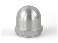 Domed Propeller Nut M10 - 4480930