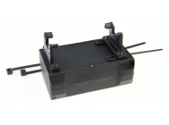 Geared EZ-Starter Battery Box - 4444330