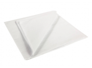 Classic White Lightweight Tissue Covering Paper, 50x76cm, (5 Sheets) - 5525199