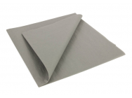 Carrier Grey Lightweight Tissue Covering Paper, 50x76cm, (5 Sheets) - 5525201