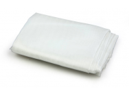 Glass Cloth Ultra-Lightweight 1 x .95m (17g Square m) - 5524836