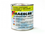 Oracolor Corsair Blue (121-019) 100ml - 5524916