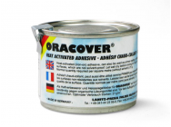 Oracover Adhesive (Heat Activated) (0960)100ml - 5524781