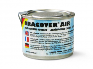 Oracover Air Adhesive (0961) 100ml - 5524783