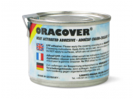 Oracover EPP Adhesive (0982) 100ml - 5524784