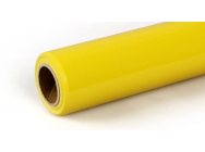 10m Oracover Cad Yellow (33) - 5524133
