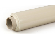 Orastick 10m Cream (12) 24in Wide - 5524312