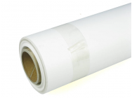 Oratex 10m Natural Clear (000) - 5524752