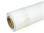 Oratex 2m White (010) - 5524753