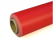 Oratex 2m Fokker Red (020) - 5524757