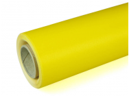 Oratex 2m Cub Yellow (030) - 5524759