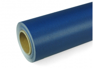 Oratex 10m Corsair Blue (019) - 5524766