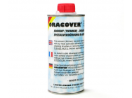 Oracover Thinners (For 0960) (0980) 250ml - 5524786