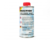 Orastick Thinners (For 0970) (0990) 250ml - 5524787