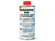 Oracover Thinners (For 0961) (0962) 250ml - 5524788