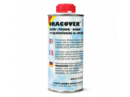 Oracover Thinners (For EPP 0982) (0963) 250ml - 5524789