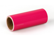Oratrim Roll Power Pink (28) 9.5cm x 2m - 5523416