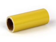 Oratrim Roll Pearl Yellow (36) 9.5cm x 2m - 5523418
