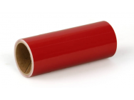 Oratrim Roll Red (20) 9.5cm x 2m - 5523426