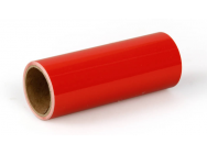 Oratrim Roll Bright Red (22) 9.5cm x 2m - 5523428