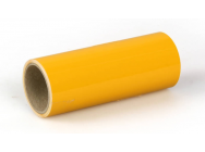 Oratrim Roll Cub Yellow (30) 9.5cm x 2m - 5523429