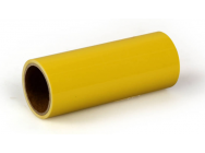 Oratrim Roll Cad Yellow (33) 9.5cm x 2m - 5523431