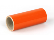 Oratrim Roll Orange (60) 9.5cm x 2m - 5523436
