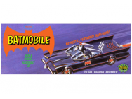1:32 Batman Classic Batmobile (Purple box) - POL933