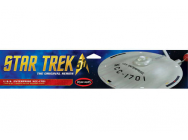 1:35 Star Trek TOS U.S.S. Enterprise Smooth Saucer - MKA015