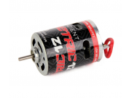 Metric 540 HS Brushed Motor - RDNA0085