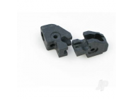 Retract Plastic Block - SG00006