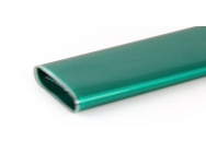 1.27m  Metallic Green Solarfilm - 5523108