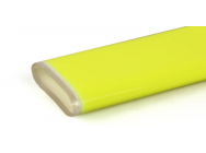 1.27m  Solarfilm Fluorescent Yellow - 5523117