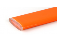 1.27m  Solarfilm Fluorescent Orange - 5523122