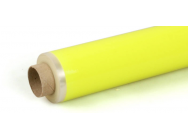 10m Solarfilm Fluorescent Yellow - 5523178